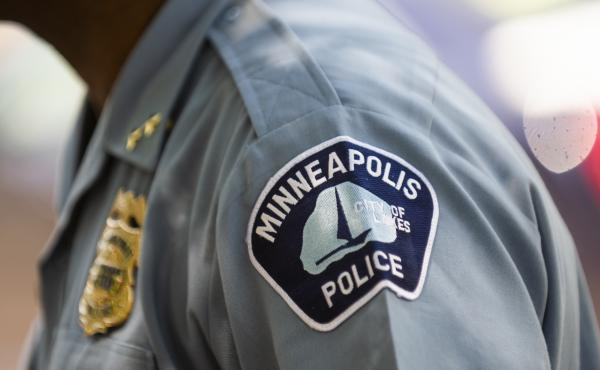 The Minneapolis Police Department has been under increased scrutiny by residents and elected officials after the murder of George Floyd in police custody last year.