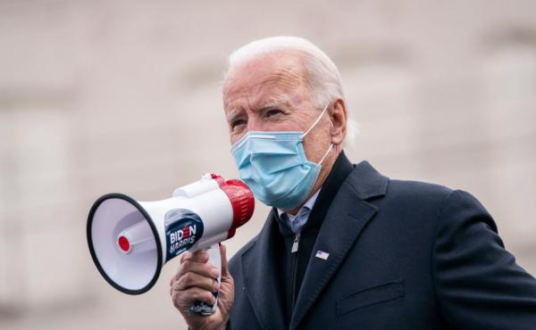 Even before becoming president-elect, Joe Biden has been working on a coordinated, national plan for fighting the coronavirus. Among other things, it will empower scientists at the Centers for Disease Control and Prevention to help set national, evidence-