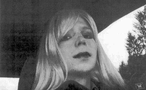 Chelsea Manning had been sentenced to 35 years for leaking military secrets to WikiLeaks. Civil liberties groups have praised President Obama's decision to commute the sentence, but some Republican leaders are outraged.
