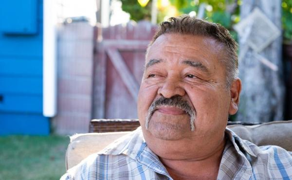When one of Jose Nuñez's retinas was damaged by diabetes in 2016, the Los Angeles truck driver expected his Medicaid managed care policy to coordinate treatment. But Centene, the private insurer that manages his policy, gave him the runaround, he says, a