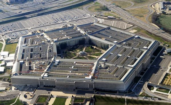The Pentagon was aware of the likelihood of a pandemic brought on by a novel coronavirus years ago, according to a 2017 internal document reported by The Nation.