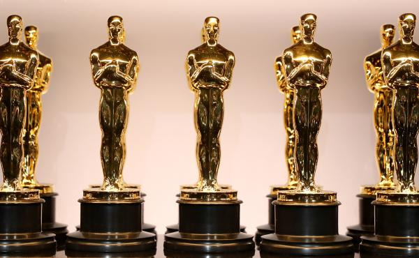 Oscar nominations were announced Tuesday morning. The awards show is scheduled for Feb. 24.