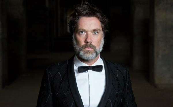 Rufus Wainwright's new album is called Unfollow the Rules. He says the title comes from something his daughter said to him, and which he uses to express the need to reexamine the world.