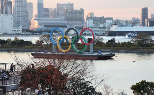 The Court of Arbitration for Sport's decision means Russian athletes will not compete under their nation's name and flag in the Tokyo Summer Olympic Games, scheduled for 2021, the Beijing 2022 Winter Olympic Games and the 2022 FIFA World Cup in Qatar.