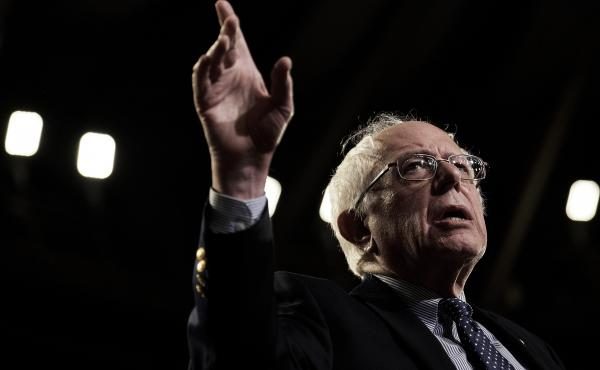 "Sen. Bernie Sanders, a 2016 Democratic presidential candidate, has proposed a health care policy he calls ""Medicare for All."" But some left-leaning economists say the plan doesn't pencil out."