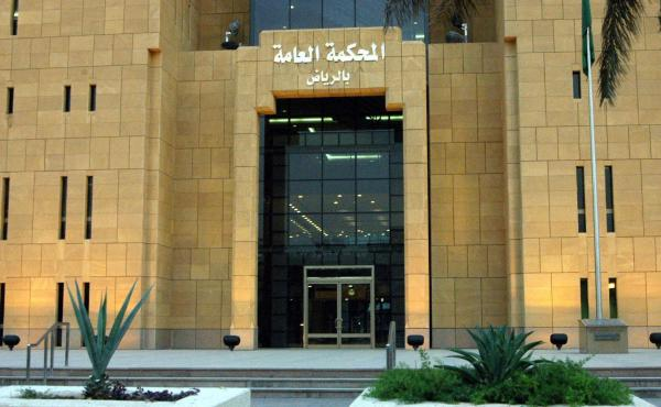 Three of the Saudi Arabian women released on Thursday appeared in court in Riyadh a day earlier. They have been detained since May and say they have been subjected to physical and sexual abuse.