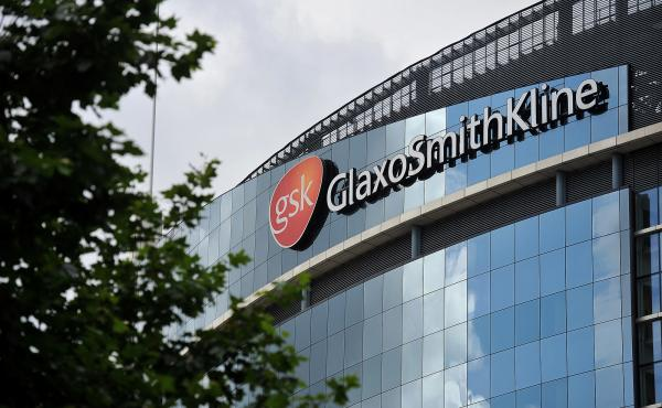 """The shortage is a nationwide problem. And the cause, according to the drug's manufacturer, GlaxoSmithKline, is simple: """"Unprecedented demand."""""""