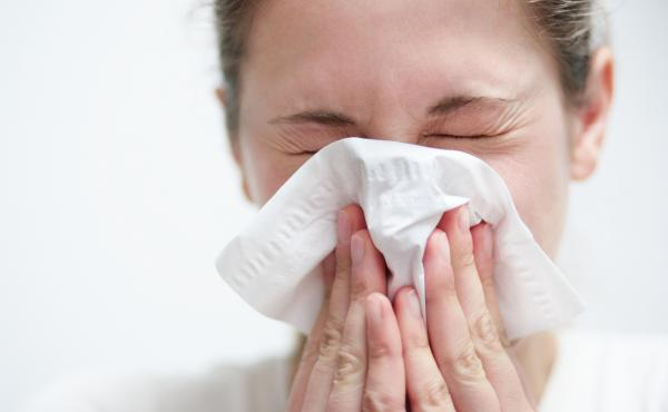 A new treatment for allergies is gaining popularity. Sublingual immunotherapy works to tame the immune response, much like allergy shots.
