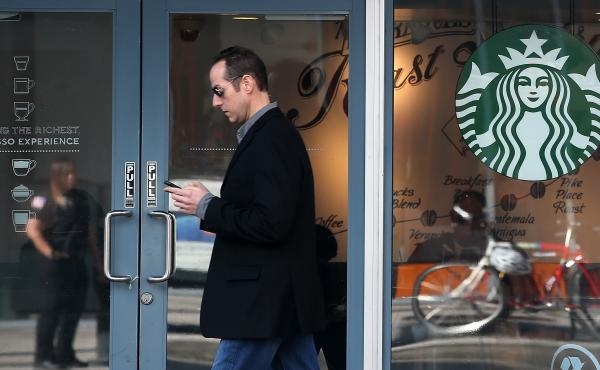 """Starbucks' licensee in Italy admits it will be """"a unique challenge"""" to push into the country's coffee market. Its new store will open in Milan early in 2017."""