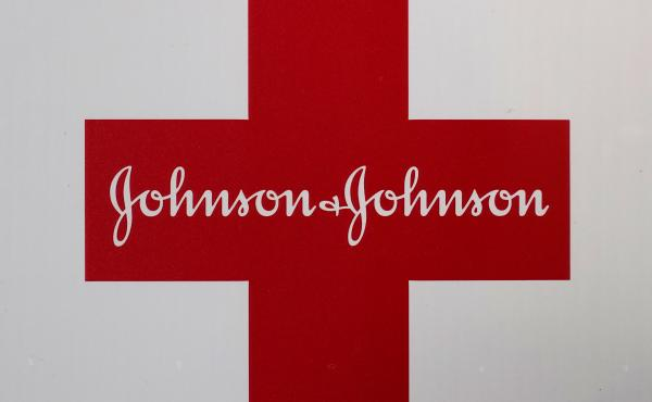 While continuing to deny any wrongdoing, Johnson & Johnson will contribute $5 billion over a nine-year span to the $26 billion opioid settlement announced Wednesday.
