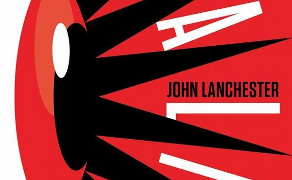Reality and Other Stories, by John Lanchester