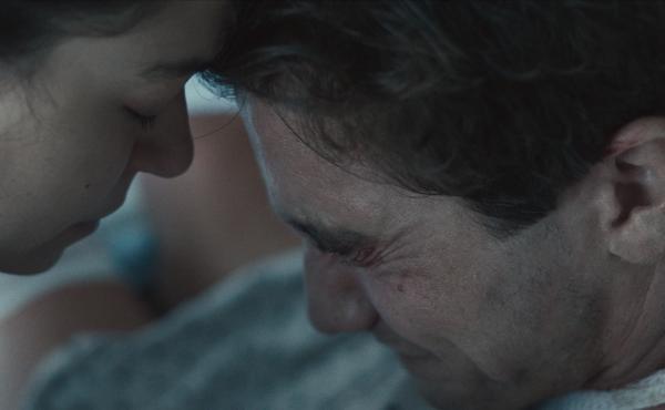 Work It, Make It, Do It: In Stronger, Jake Gyllenhaal plays Jeff Bauman, who was injured in the 2013 Boston Marathon bombings.