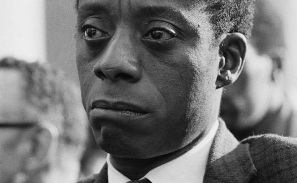 I Am Not Your Negro uses the words of James Baldwin to analyze American attitudes toward race.