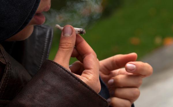 It's still not clear how marijuana use affects health long term.