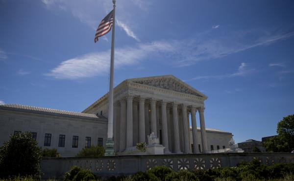 The U.S. Supreme Court begins its new term next week; on Thursday, it added 11 cases to its docket.