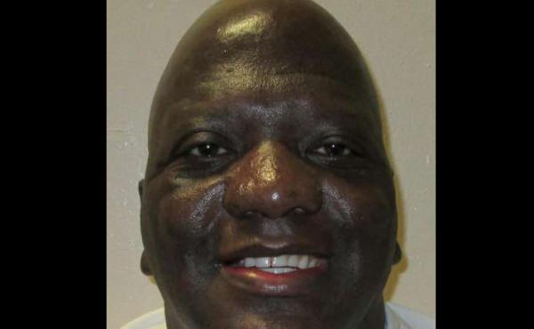 Willie B. Smith is on death row for his conviction in the 1991 abduction, robbery, and murder of 22-year-old Sharma Ruth Johnson.