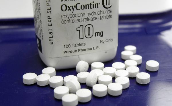 Addiction to opioids and heroin is a major public health problem, but so is alcohol abuse.
