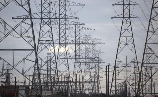 Millions of Texans lost power when the winter storm hit the state and knocked out coal, natural gas and nuclear plants that were unprepared for the freezing temperatures. Brazos Electric Power Cooperative Inc. filed for Chapter 11 in the U.S. Bankruptcy C
