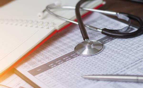 Texas will soon enact a law to prevent patients from getting hit with surprise medical bills.