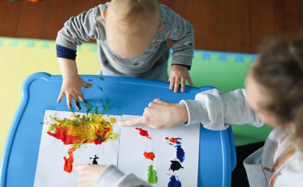 According to the State Department, 14 au pair agencies operate in the U.S. These private companies are required to offer the child care workers who contract with them basic health coverage. But the plans often amount to emergency or travel insurance — n