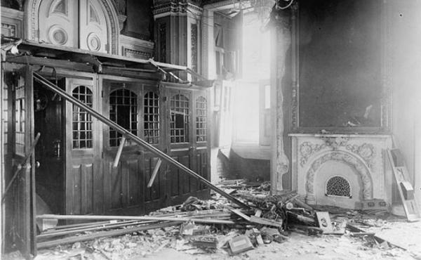 Capitol_Bombing_Damage_1915_0