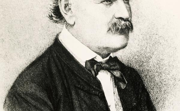 Semmelweis considered scientific inquiry part of his mission as a physician.