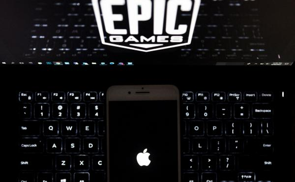 Epic Games, creator of the popular game Fortnite, accuses Apple of running its App Store as an illegal monopoly because it only allows in-app purchases on iPhones to be processed by Apple's own payment system.