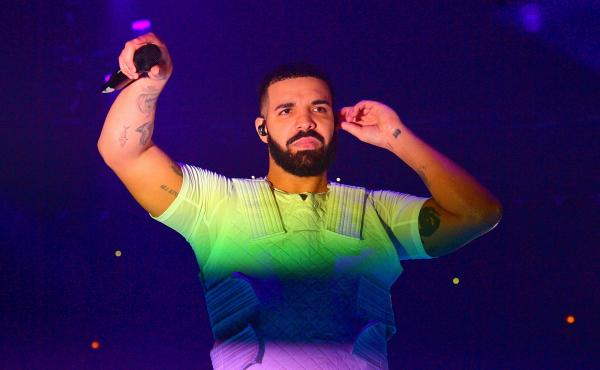 """Drake's latest No. 1 single, """"Toosie Slide"""" shot up the charts thanks in large part to TikTok users."""