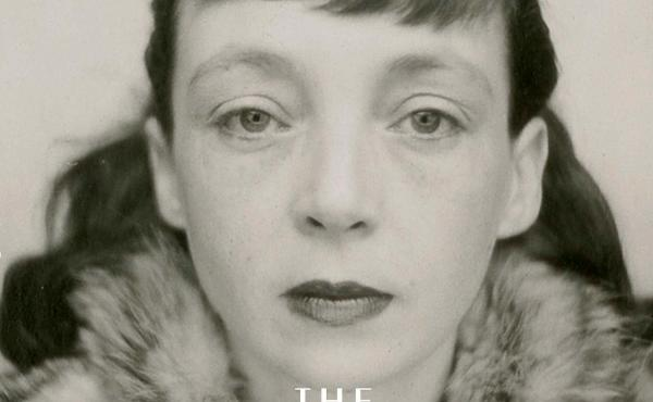 The Impudent Ones, by Marguerite Duras