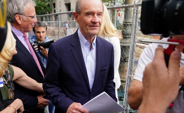 The New York Times' exposé of star litigator David Boies' efforts against Jeffrey Epstein's estate and social circle took inspiration from a source who appears to have lied. Did the reporting hold up?
