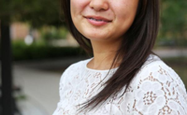 Karie Cheung