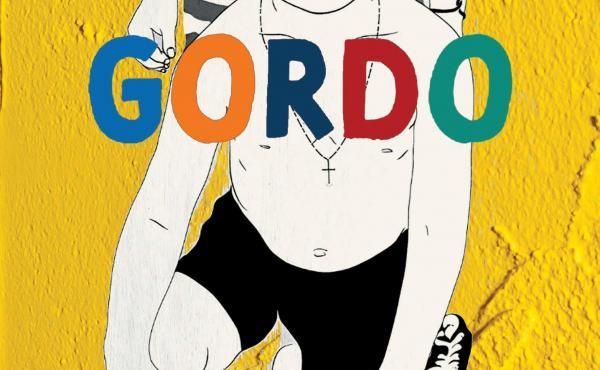 Gordo, by Jaime Cortez
