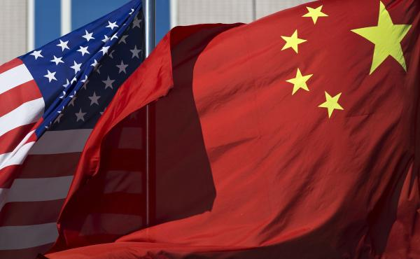 In recent weeks, U.S.-China relations have unraveled with alarming speed, and some analysts say they are now at their worst since the two countries normalized diplomatic ties in 1979.