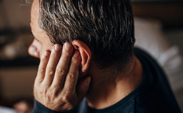 Tinnitus bothers millions of Americans, and complaints are on the rise amid the coronavirus pandemic.