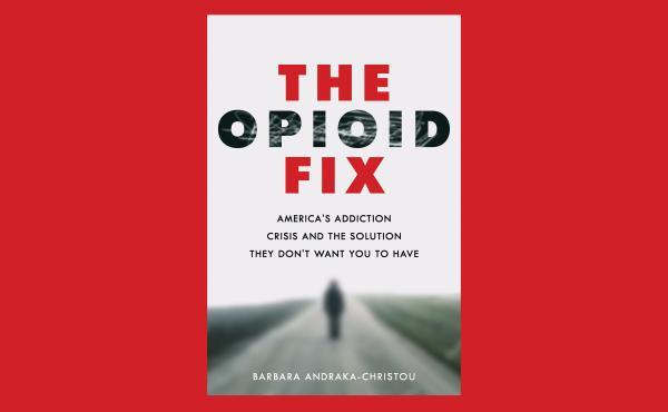 The Opioid Fix