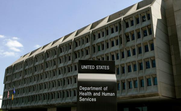 The Department of Health and Humans Services is adding a Division of Conscience and Religious Freedom to protect doctors, nurses and other health care workers who refuse to take part in some kinds of care because of moral or religious objections.