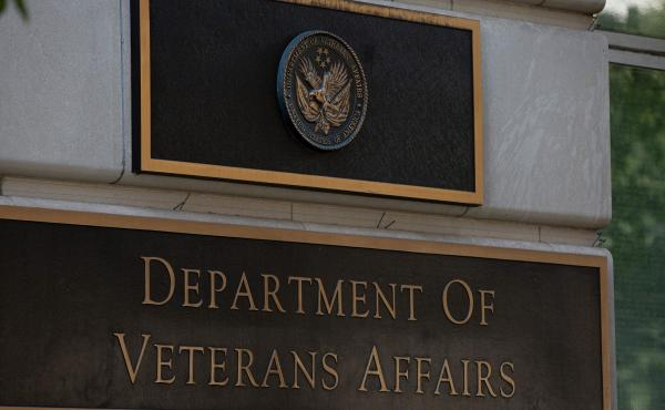 The Department of Veterans Affairs blocked the University of Phoenix, Perdoceo Education Corporation, Bellevue University and Temple University, from enrolling GI Bill students after the Federal Trade Commission laid enormous penalties on them for decepti