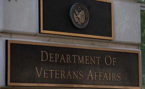 The Department of Veterans Affairs blocked the University of Phoenix, Perdoceo Education Corp., Bellevue University and Temple University from enrolling GI Bill students after the Federal Trade Commission laid enormous penalties on them for deceptive adve
