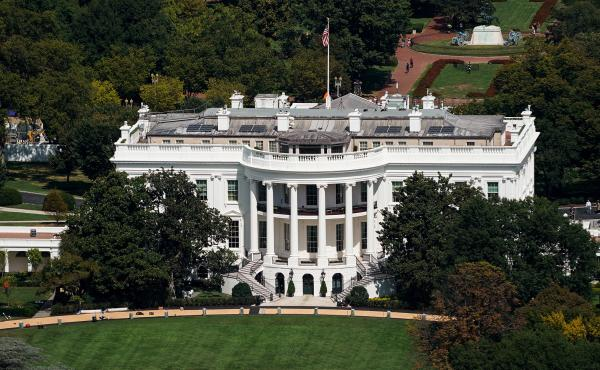 Tim Morrison, a key aide on the White House's National Security Council, is expected to leave his post imminently.