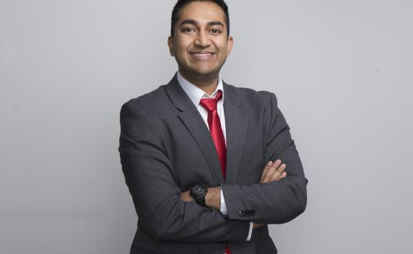 Dr. Vinay Prasad is 35 and an assistant professor of medicine at Oregon Health and Science University in Portland, where he researches health policy, the high cost of drugs and evidence-based medicine. He has more than 21,000 followers on Twitter.