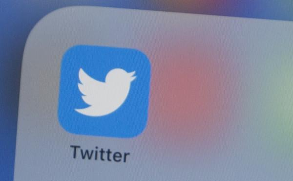 Twitter says it is investigating the coordinated hack, which attacked the accounts of some of the richest and most popular names on the social media platform.