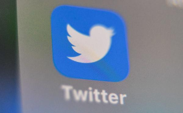 "Twitter will stop running political ads, CEO Jack Dorsey announced Wednesday. Online political ads pose ""significant risks to politics,"" he tweeted."