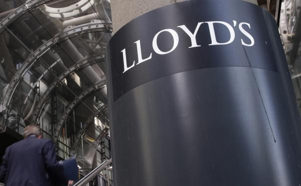 Lloyd's of London and pub-chain Greene King said they'd donate to charities helping black and ethnic minorities. Research conducted by The Centre for the Study of the Legacies of British Slave-ownership highlighted compensation linked to slavery that foun