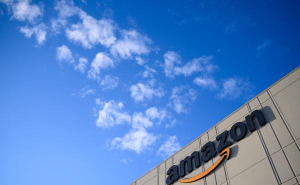 The Consumer Product Safety Commission has sued Amazon to pressure the retail giant to recall hundreds of thousands of potentially hazardous products.