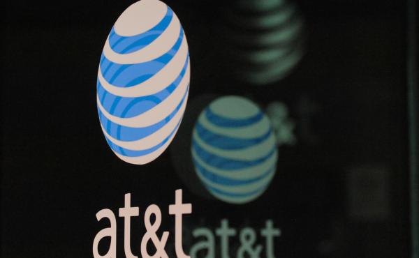"""AT&T and Time Warner are not competitors; their proposed merger would be a """"vertical integration"""" of complementary companies."""