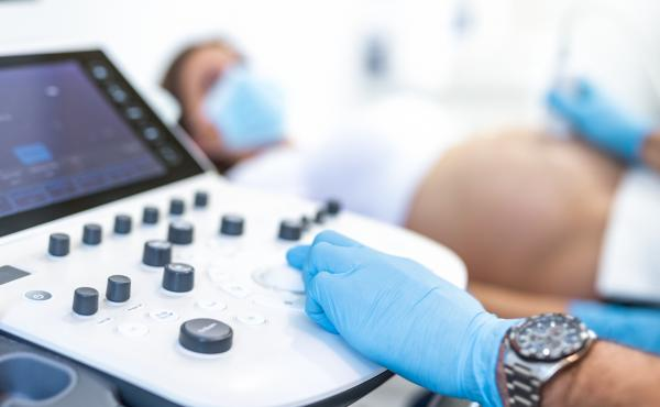 """With the delta variant surging, """"All people 12 years and older, including people who are pregnant, breastfeeding, or trying to get pregnant now or might become pregnant in the future"""" should get vaccinated against COVID-19, the CDC urges."""