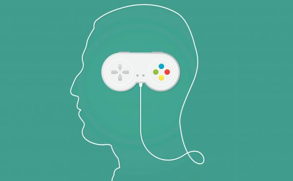 Scientists are still trying to figure out how playing video games affects the brain.
