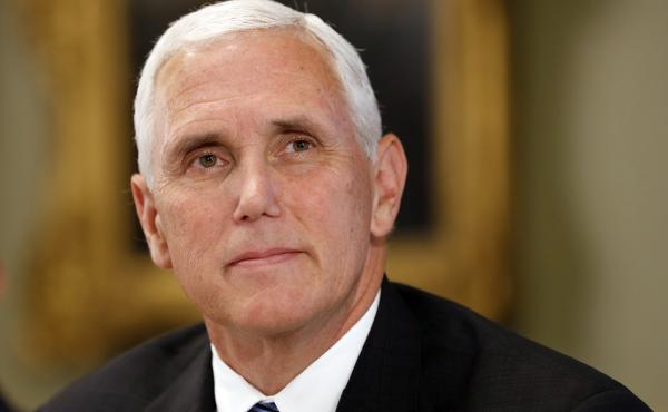 The Presidential Advisory Commission on Election Integrity chaired by Vice President Pence released 112 pages of unredacted emails, raising further privacy concerns.