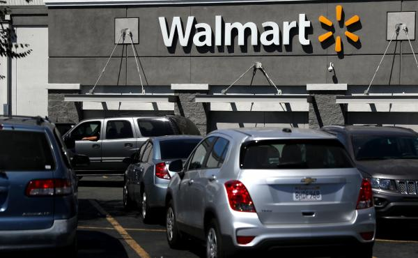 """Citing """"growing federal, state and local regulatory complexity and uncertainty regarding e-cigarettes,"""" Walmart says it will stop selling electronic cigarettes."""
