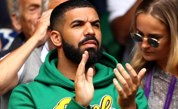 """Drake's latest No. 1 hit """"In My Feelings"""" shot to the top of the charts thanks to a viral dance challenge that had little to do with the rapper himself."""